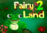 игровые автоматы Fairy Land 2