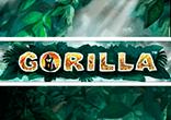 игровые автоматы Gorilla