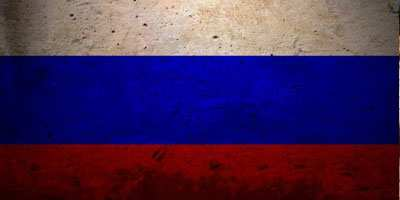 Кратко о казино в России