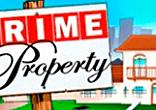 игровые автоматы Prime Property