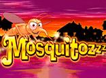 Mosquitozzz новая игра Вулкан